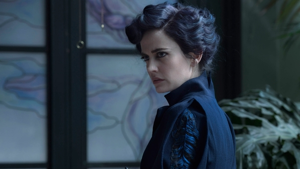 miss-peregrines-home-for-peculiar-children-eva-green-image.jpg