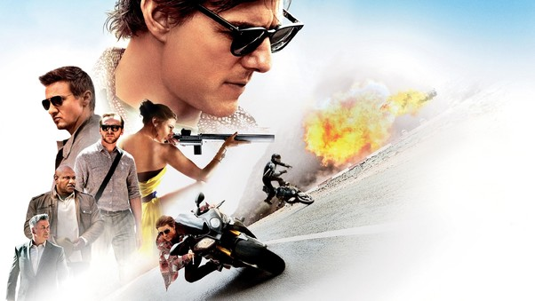 mission-impossible-rogue-nation.jpg