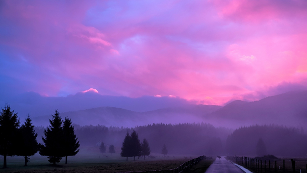 misty-pink-sunset-ze.jpg