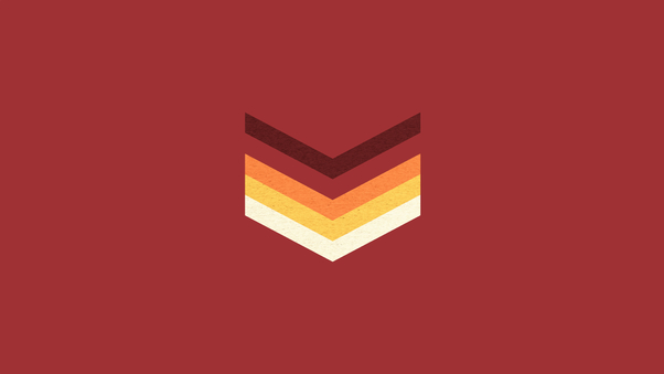 mkbhd-chevron-5k-no.jpg