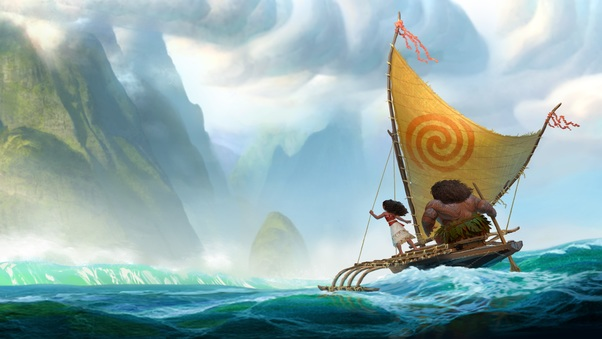 moana-movie-artwork-hd-lu.jpg