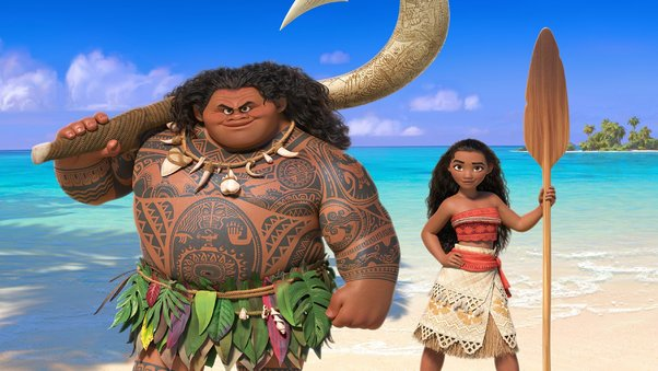 moana-movie.jpg