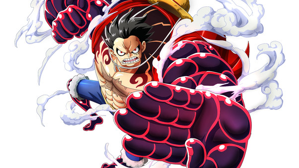 monkey-d-luffy-one-piece-pg.jpg