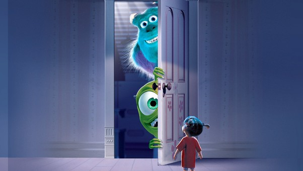 monsters-university-movie.jpg