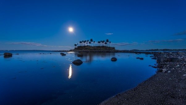 moonlight-blue-qhd.jpg