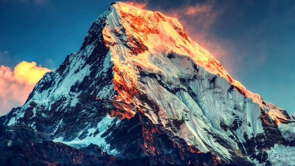 mount-everest-qhd.jpg