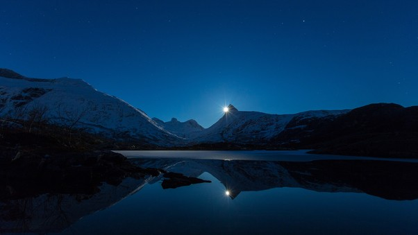 mountain-moon-reflection-in-water.jpg