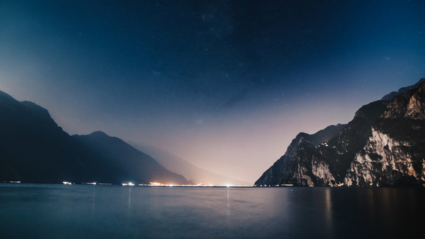 mountains-night-sea-4k-5k-f5.jpg