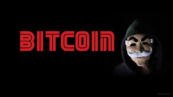 mr-robot-bitcoin-lu.jpg