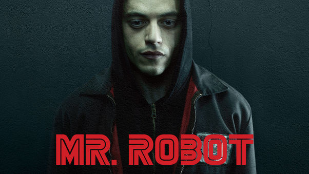mr-robot-tv-show-2-ap.jpg