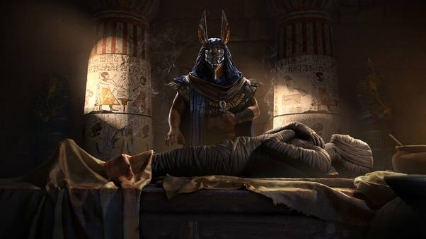 mummy-key-art-assassins-creed-origins-69.jpg