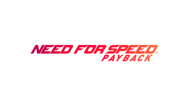 need-for-speed-payback-logo-65.jpg