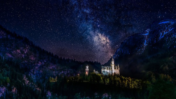 neuschwanstein-castle-wallpaper.jpg