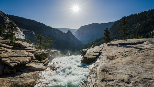 nevada-yosemite-national-park.jpg