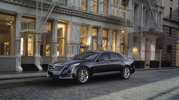new-cadillac-ct6-4k.jpg