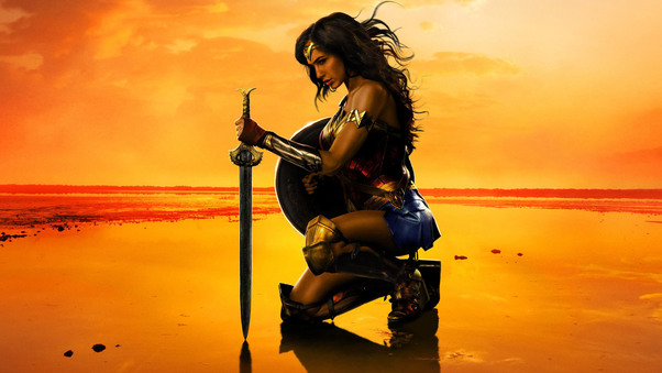 new-wonder-woman-poster-img.jpg