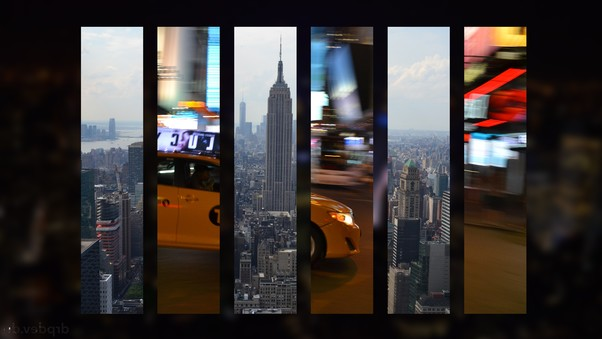 new-york-city-taxi-skyline.jpg