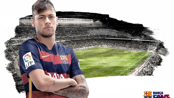 neymar-jr-fc-barcelona-wallpaper.jpg