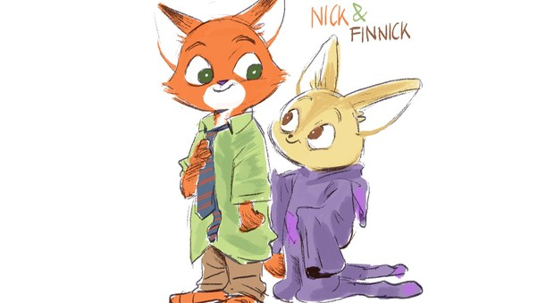 nick-and-finnick.jpg