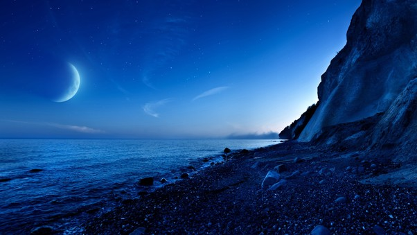 nightfall-mountain-sea-moon.jpg