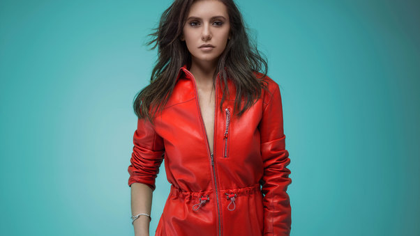 nina-dobrev-hd-4k-new-6w.jpg