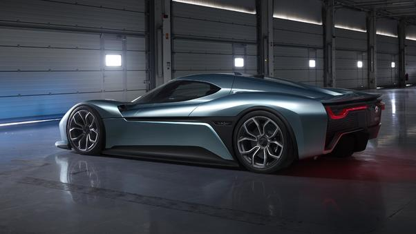 nio-ep9-electric-supercar-new.jpg