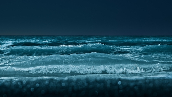 ocean-waves-at-night.jpg