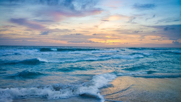 ocean-waves-at-sunset.jpg