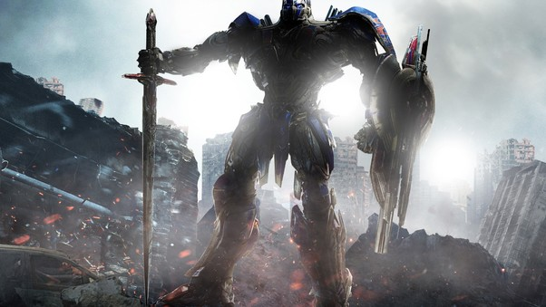 optimus-prime-transformers-the-last-knight-4k-mb.jpg