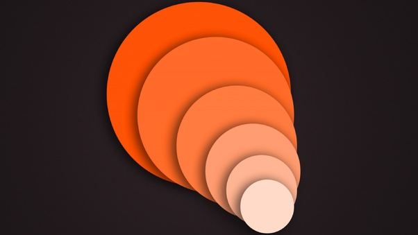 orange-abstract-circle-geometry-jy.jpg