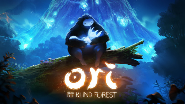 ori-and-the-blind-forest-new.jpg