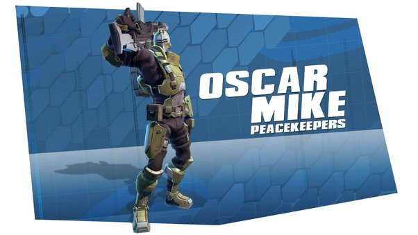 oscar-mike-peacekeepers-battleborn.jpg