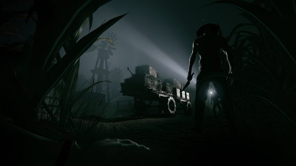 outlast-2-video-game-qhd.jpg