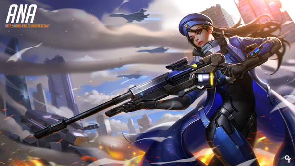 overwatch-ana-art-on.jpg