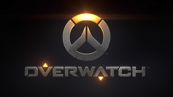 overwatch-game-logo.jpg