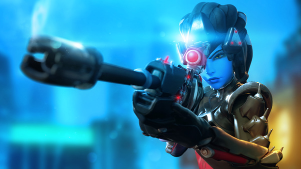 overwatch-widowmaker-4k-qu.jpg