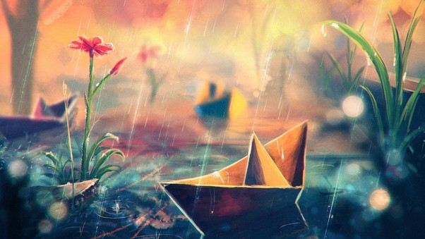 paperboats-artwork.jpg