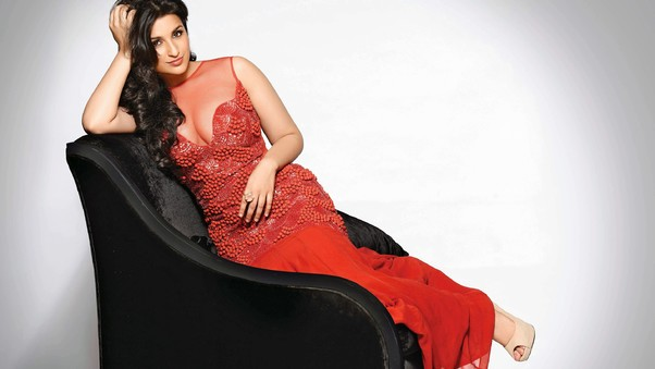 parineeti-chopra-15.jpg