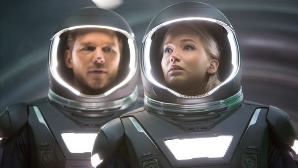 passengers-2016-movie-chris-pratt-jennifer-lawrence-on.jpg