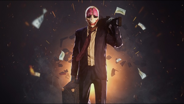 payday-2-to.jpg