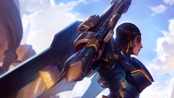 pharah-overwatch-art-by-knkl-wallpaper.jpg