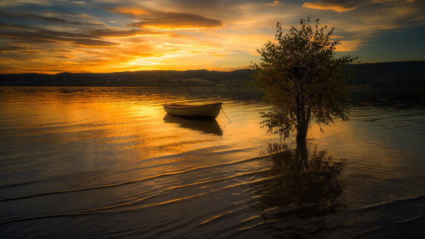 photography-lake-boat-do.jpg