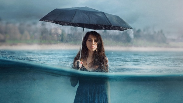 photography-manipulation-umbrella-girl-women-rain-hd.jpg