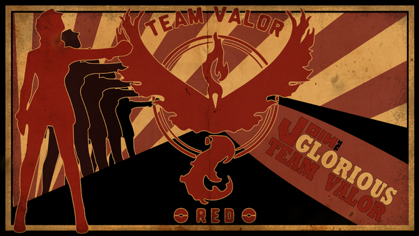 pokemon-go-team-valor-art-to.jpg