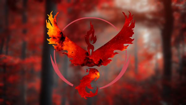 pokemon-go-team-valor-hd-4k.jpg