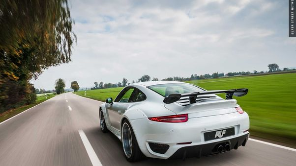 porsche-911-flash-wide.jpg