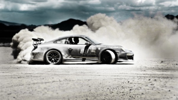 porsche-911-gt3-drift-wide.jpg