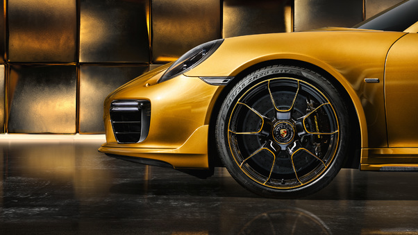 porsche-exclusive-series-porsche-911-turbo-rk.jpg