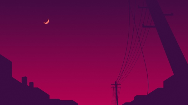 power-lines-moon-sky-minimalism-4k-gp.jpg