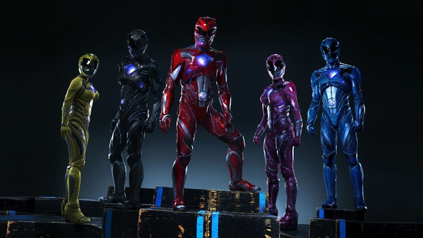 power-rangers-2017-image.jpg